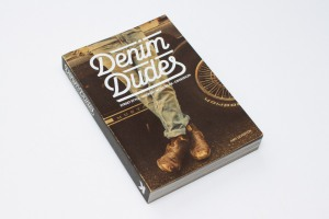 Denim-Dudes-Book-01-960x640