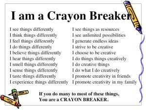 crayonbreakerb-w