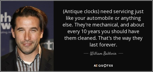 quote-antique-clockswilliam-baldwin-124-98-09