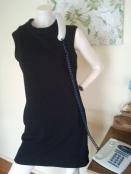 Target brand shift dress