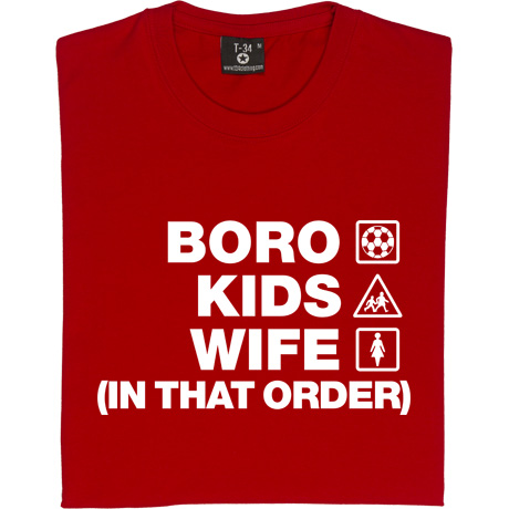 middlesbrough-kids-wife-order-tshirt_design