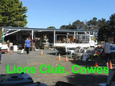 https://www.facebook.com/Aussie-Tip-Shops-Junkyards-and-Restorers-Barns-196626270512967/?fref=ts