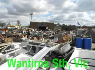 https://www.facebook.com/Aussie-Tip-Shops-Junkyards-and-Restorers-Barns-196626270512967/?fref=ts