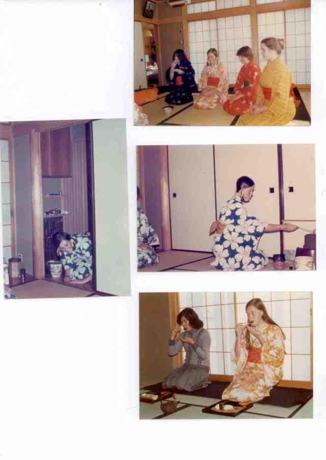 1975-photos
