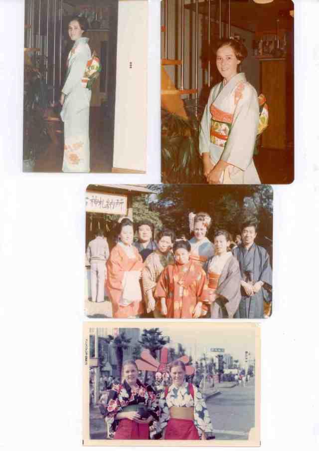 1975-photos2
