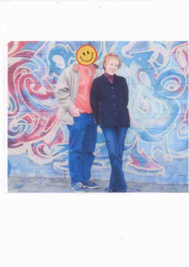 graffiti-karen-2003